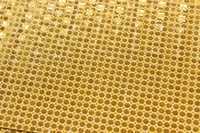 Пленка виниловая самоклеящаяся 3D-GRAF 21см*29,5см упак. 10шт