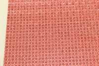 Фоамиран 3D-GRAF 2мм (20*30см), упак.10шт