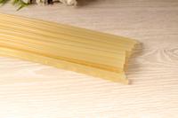 Термоклей (желтый) 1 сорт, 7мм, упак.1кг